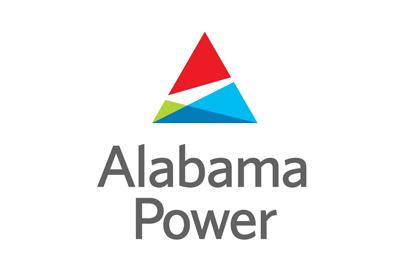 alPower2