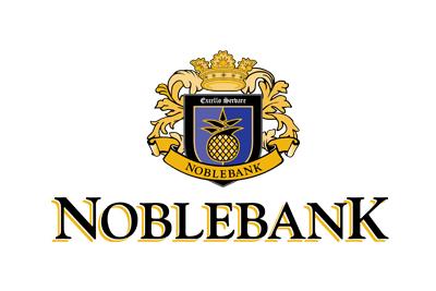 nobleBank