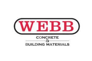webbConcrete