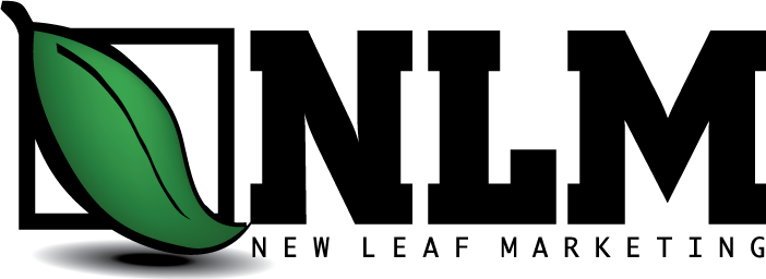 2012 NEW NLM logo