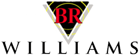 BR-Williams-main-logo