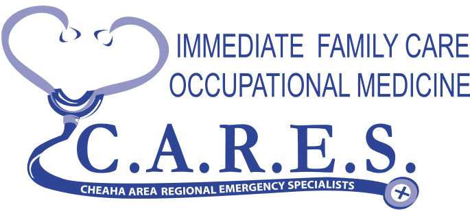 Cares-Logo