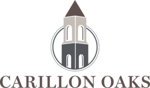 CarillonOaks_4C