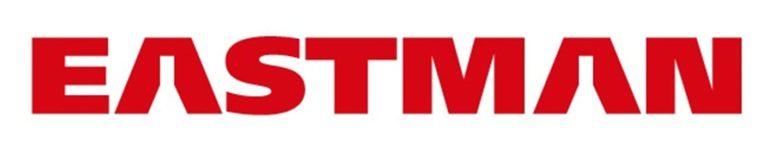 Eastman-Logo-32 (1)