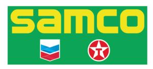 Samco Logo Vector