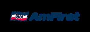 amfirst-logo