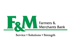 farmers-and-merchants-bank-piedmont-al