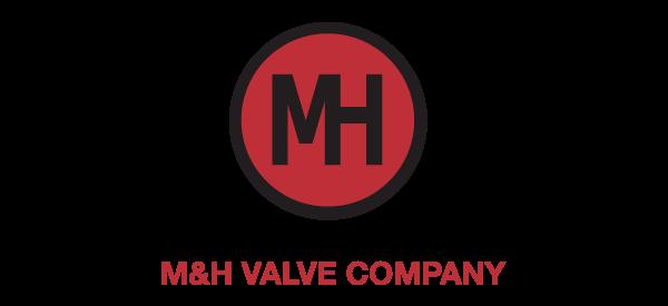m-h-valve