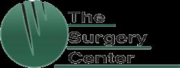 surgery_center_logo-1