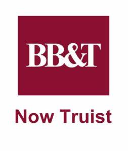 BBT-Now-Truist-Logo-3-scaled