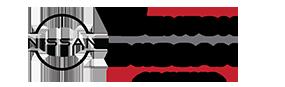 Benton Nissan - web