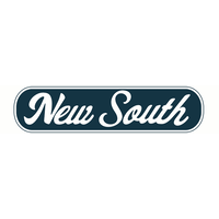 New South Outdoors Logo