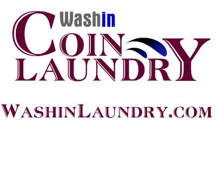 Washin Main and Web Site