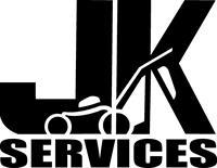 JK Services